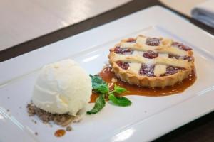 crostata-de-goiabada-tartoni-ristorante