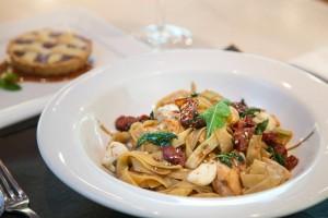 tricolori-di-italia-tartoni-ristorante