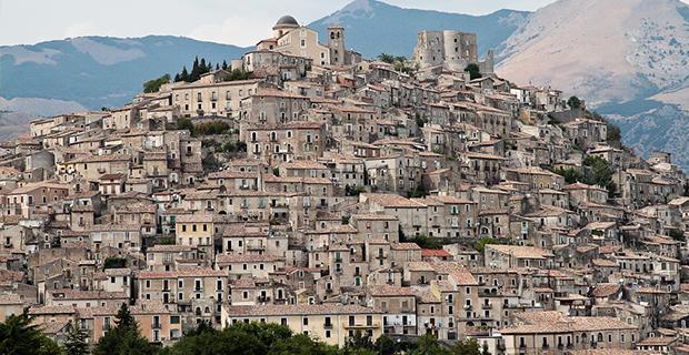 Tartoni_20170124_Blog_620x300_Calabria_01